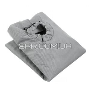 Фільтр-мішок з тканини для пилососа DT-1020 / DT-1030 DT-1033 INTERTOOL |2PR