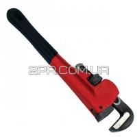 "Ключ трубний 250мм тип ""Stillson"". HT-0181 INTERTOOL"