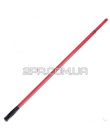 Телескопічна ручка 2,4 м. для сучкоріза штангового HT-3111 HT-3112 INTERTOOL