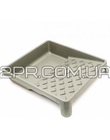 Ванночка малярська 305*330 мм KT-0024 INTERTOOL