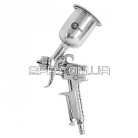 HP STEEL MINI PROF Фарборозпилювач PT-0306 INTERTOOL
