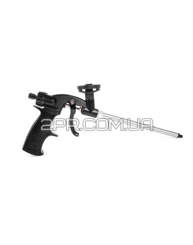 Пістолет для піни ручний, механічний PT-0605 INTERTOOL