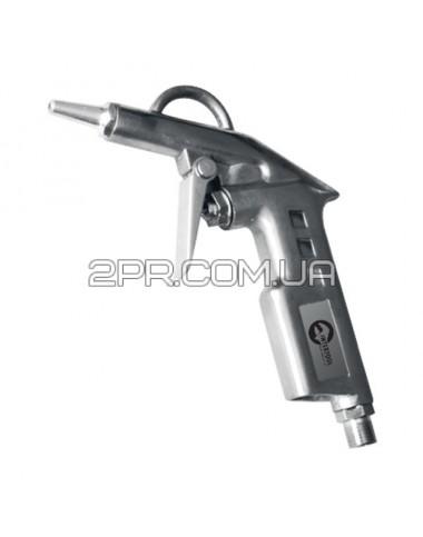 Пістолет продувний PT-0802