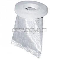 Фільтри в нижній бачок фарборозпилювачів (упаковка 10 шт.) PT-2102 INTERTOOL