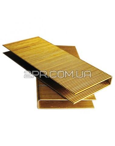 Скоба для степлера PT-1615 32мм 10.8*1.40*1.60мм 10000шт/упак. PT-8232 INTERTOOL