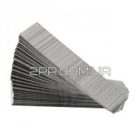 Шпилька для степлера PT-1611 15мм d = 0.64мм 6000шт/упак. PT-8715 INTERTOOL
