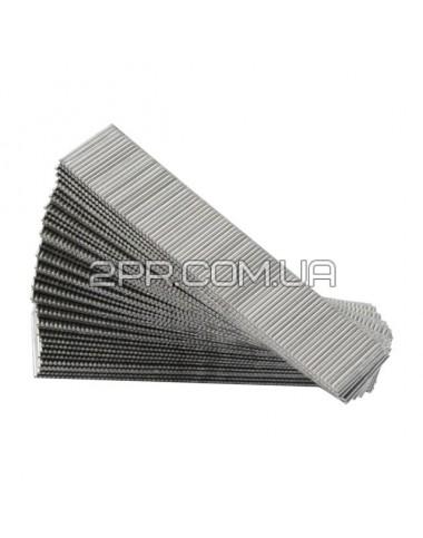 Шпилька для степлера PT-1611 20мм d = 0.64мм 6000шт/упак. PT-8720 INTERTOOL