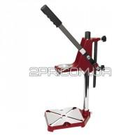Стійка для дрилі 400*43*60мм ST-0001 INTERTOOL