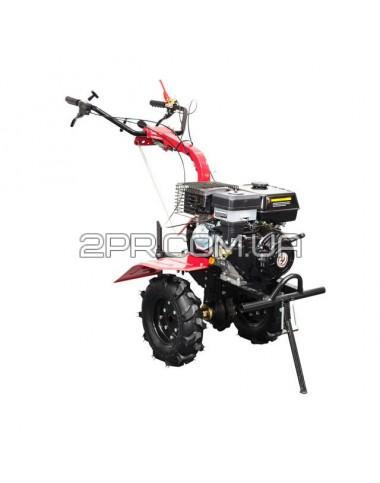 Мотоблок бензиновий TL-7000 INTERTOOL