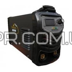 Зварювальний інверторний апарат STAR 280 Епсилон Профі