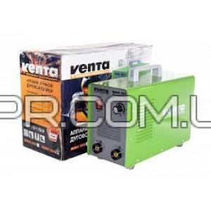 Зварювальний апарат інверторного типу VENTA MMA-250