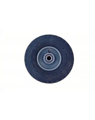 Колесо пневматичне 3.00х4 4pr (250х20) BC