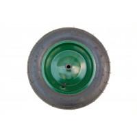 Колесо пневматичне  3.50х8 (Limex)