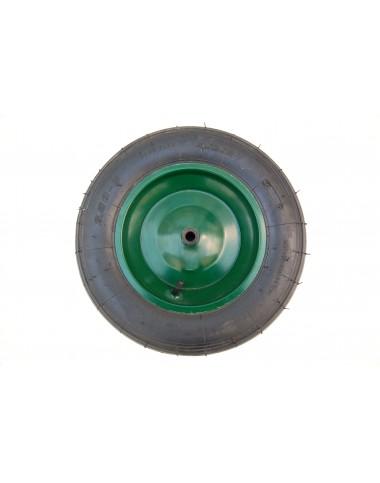 Колесо пневматичне  4.00х8 (Limex)