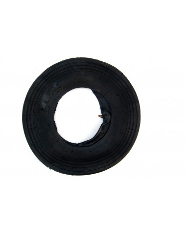 Скат + камера 3.50х8 (Limex)