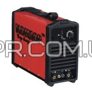 Зварювальний трансформатор ВХ1-280А