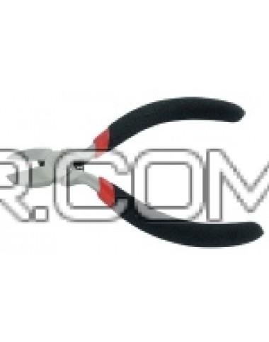 Бокорізи 125 мм для електроніки (MN-20-105) Modeco