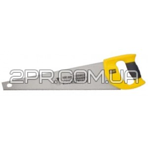 "Пила столярна 550 мм Gold Line ""Expert"" (MN-65-525) Modeco"