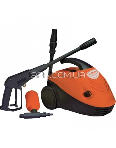 Мийка високого тиску ДНІПРО-М АМ1600