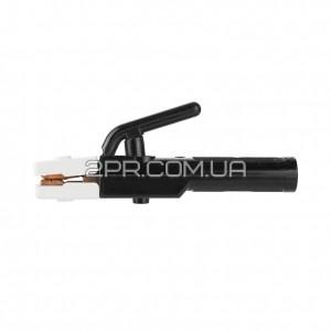 Електродотримач EH-550 DNIPRO-M фото - інтернет-магазин інструментів 2PR