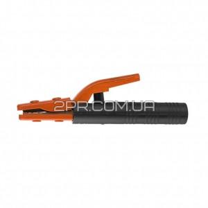 Електродотримач EH-450 DNIPRO-M фото - інтернет-магазин інструментів 2PR
