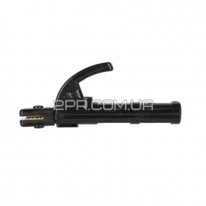 Електродотримач EH-620P DNIPRO-M фото - інтернет-магазин інструментів 2PR