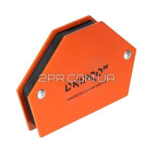 Магнітний кутник для зварювальних апаратів MW-119 DNIPRO-M  2PR