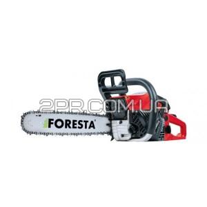 Бензопила FA-45P 2,8 кВт  Foresta