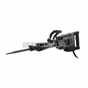 Відбійний молоток SH-220AV DNIPRO-M фото - 2PR інтернет-магазин інструментів