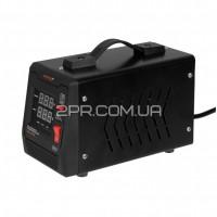 Автоматичний стабілізатор напруги VR-80R DNIPRO-M