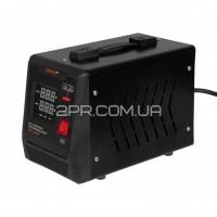 Автоматичний стабілізатор напруги VR-160R DNIPRO-M