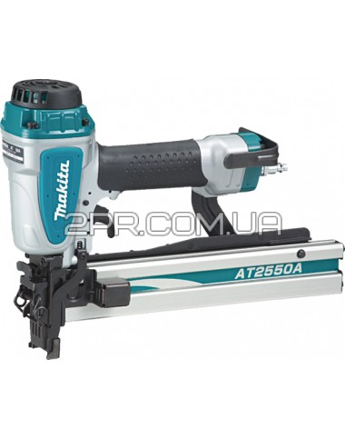 Степлер AT2550A Makita