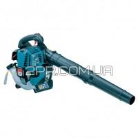 Бензоповітродувка 4-тактна BHX2501 Makita