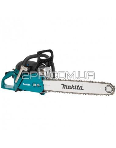 Пила ланцюгова бензинова EA7900P50E Makita