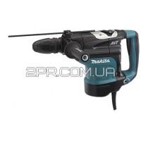 Перфоратор SDS-MAX HR4511C Makita