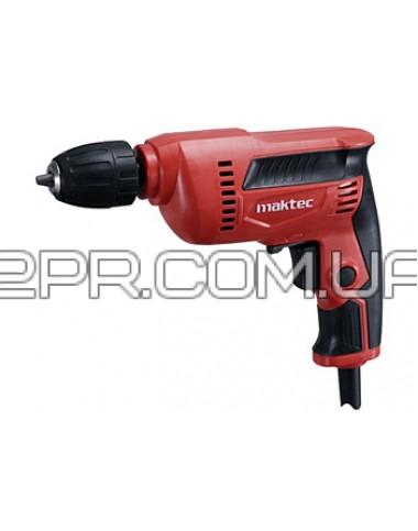 Дриль MT607 Makita