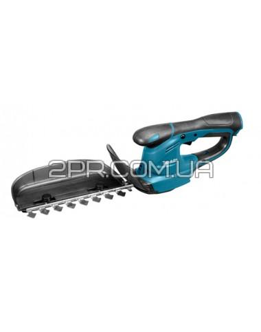Акумуляторні ножиці для живоплоту UH200DZ Makita