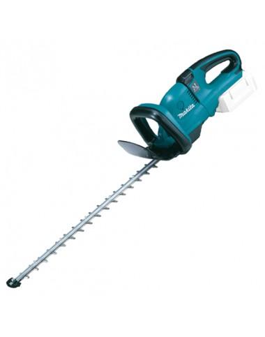 Акумуляторні ножиці для живоплоту UH550DZ Makita