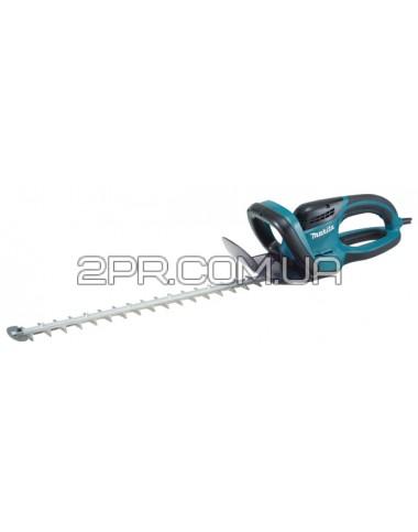 Ножиці для живоплоту UH6580 Makita