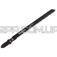 Набір пилок HCS по металу для універсального пропилювання 71 мм (5 шт.) A-85771 Makita