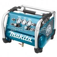 Компресор високого тиску AC310H Makita