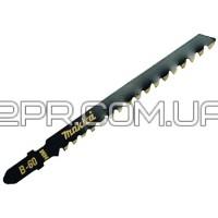 Набір спеціальних пилок HМ для різних матеріалів 75 мм (3 шт.) Makita