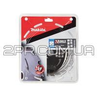 Пиляльний диск Т.С.Т. MForce 210x30 мм 24Т Makita