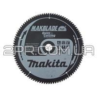 Пиляльний диск Т.С.Т. MAKBlade Plus 350x30 100T Makita