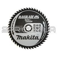 Пиляльний диск Т.С.Т. MAKBlade Plus 300x30 48T Makita