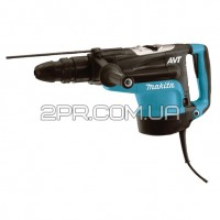 Перфоратор SDS-MAX HR5211C Makita