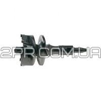 Коронковий бур зі шпилькою 50 мм Makita