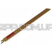 Пилка HM для будівельних матеріалів для ножівки 300 мм Makita