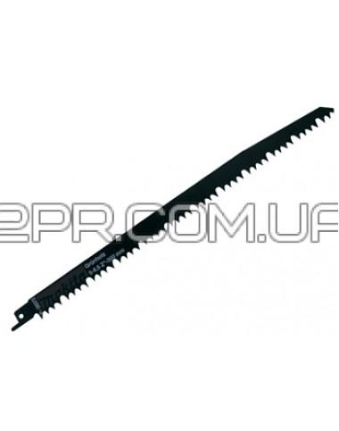 Набір пилок HSS по дереву для ножівки 300 мм (5 мм) P-05072 Makita