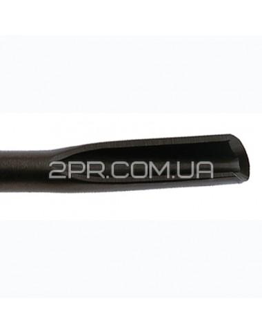 Канавкове зубило SDS-PLUS 22x250 мм Makita P-05533